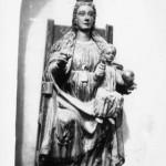 Arte perdido en la provincia de Guadalajara